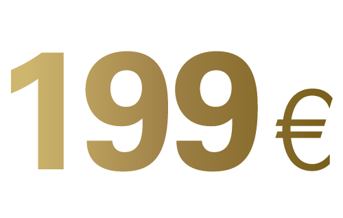 199 €