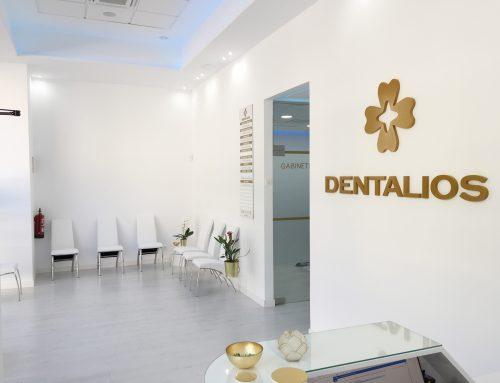 Hacia un nuevo modelo de clínica dental ética y empática